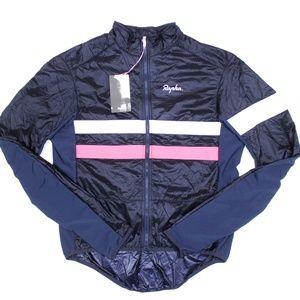 Rapha Brevet Insulated Jacket